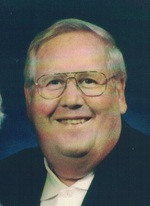 Duane Westlund