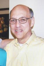 Daniel Oakes