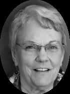 Darlene Munson