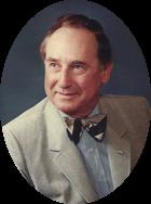 Robert Jeub