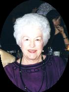 Germaine Reuterdahl