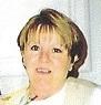 Debra McLeod