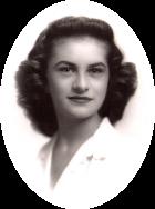 Ann Gleason