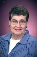 Patricia Buettner