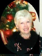 Carole Williamson-Jorgensen