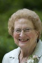 Dorothy Merrick (Lane)