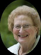 Dorothy Merrick