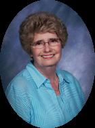 Lynn Stellick