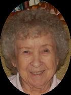 Dorothy Lindgren