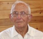 Raymond Jacob  Nohner