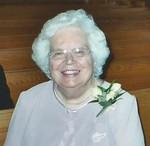 Mary Ervasti (Haverberg) (Heiman)