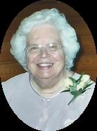 Mary Ervasti (Haverberg)