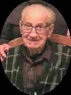 Maurice Gerlach