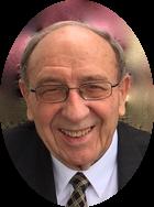 Philip Jacobson