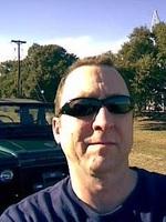 Daniel Kevin  McCarthy