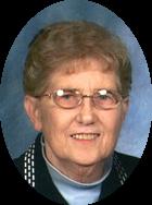 Joan Adelmann