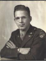 George Moskalik