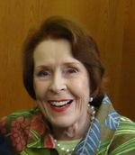 Mary   Bartz (Hemp)