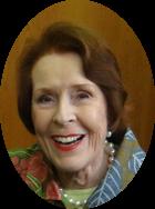 Mary  Bartz
