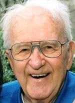 Stanley Kondziolka