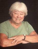 Leona Ziehl