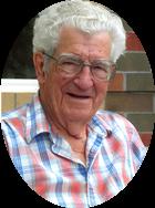 Arthur Haugen