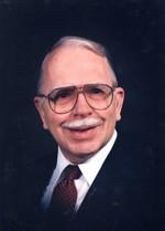 Wayman  Calhoun