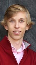 Grant Michael  Dosser
