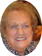 Beverly Gladhill