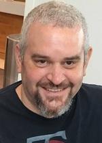 Greg Alan  Clemens