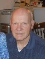Ronald Corder
