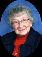 Ruthanne Pulkrabek
