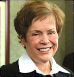 Barbara   Danielsen