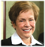Barbara  Jean   Danielsen