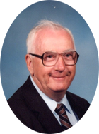 Jerry Hardy
