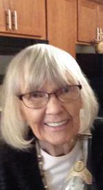 Eileen   Roedl (Johnson)