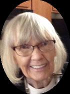 Eileen  Roedl