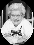 Eileen Ward