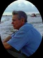 Robert Rasmusson