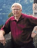John Molstad
