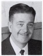 Joseph Graw