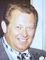 Dennis Hellervik