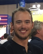 Jacob Kenneth  Olson