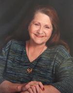 Paula  Rude (VerDouw)
