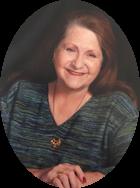 Paula Rude