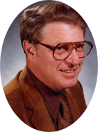 John Knoblauch