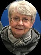 Sheila Ludke