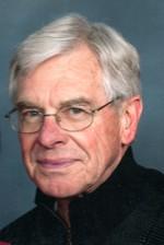 Lowell Howard  Kleven