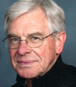 Lowell Kleven
