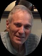 Ronald Peterson